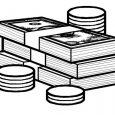 A FASANTUR oferece aos seus clientes diversas forma de pagamento, facilitando ainda mais a sua vida. Para pagamento no CARTÃO […]